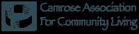 CAFCL Logo