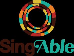 SingAble_Logo_VERT_Colour